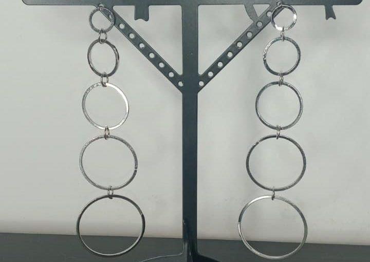 Boucle multi-anneaux